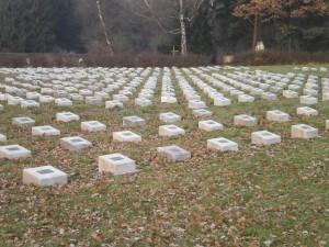 ItalienischerMilitärfriedhof2