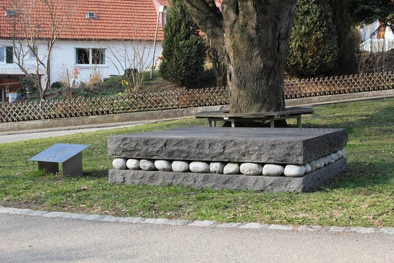 http://bayern.vvn-bda.de/wp-content/uploads/sites/34/2014/01/Fischach2.jpg