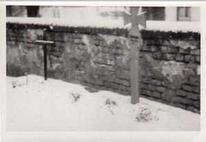 Asbach-Bäumenheim KZ-Grab 50er Jahre_0001
