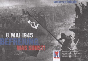 Sowjetsoldat_0001
