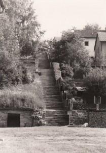 Flossenbürg1960er Jahre III