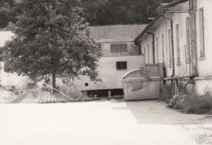 Flossenbürg1960er Jahre V