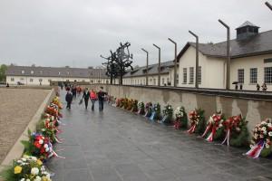 DachauKränze